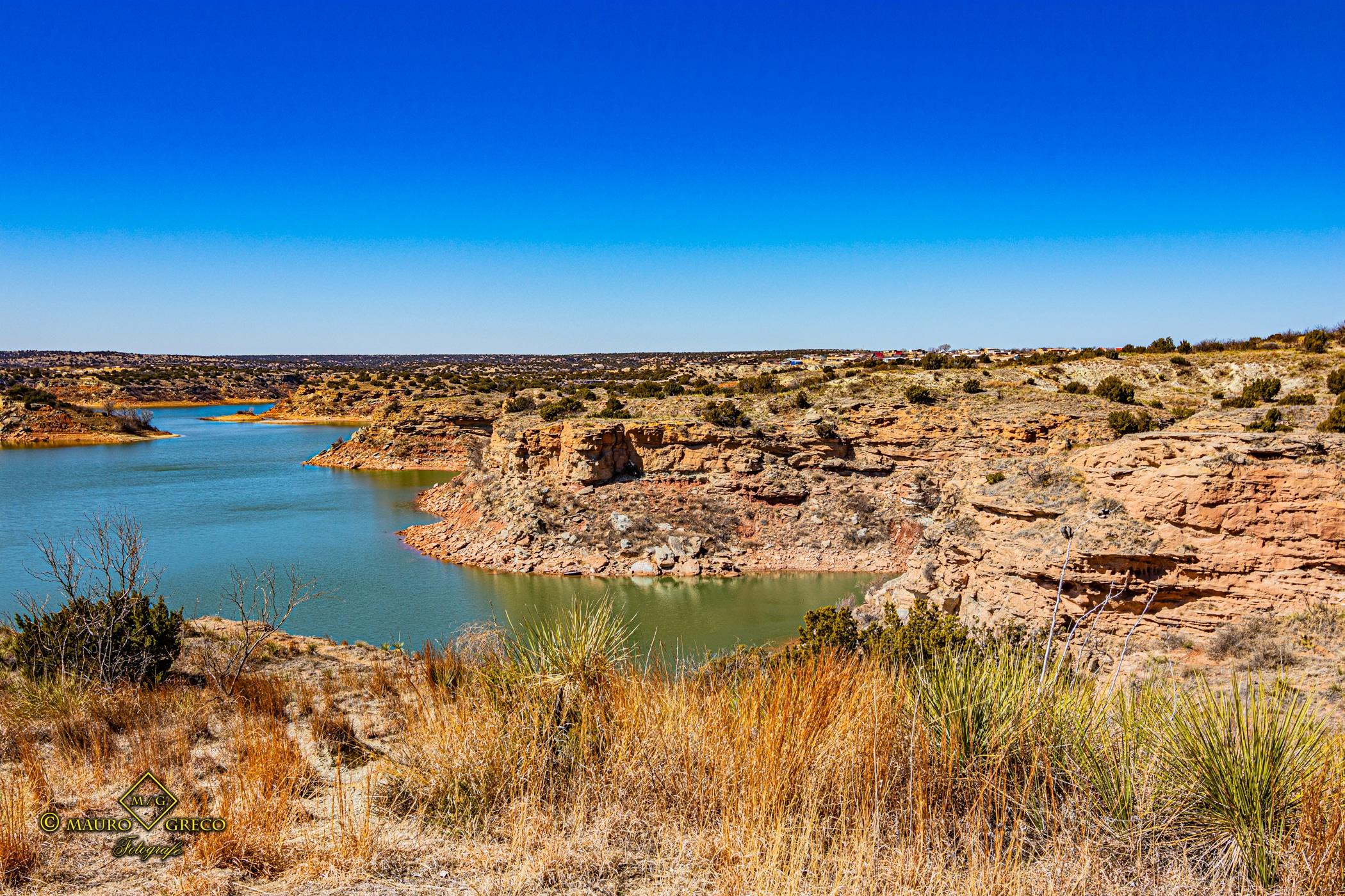 Texas 2020 Tornado Moto Tour Viaggi organizzati in moto negli USA Monument Valley